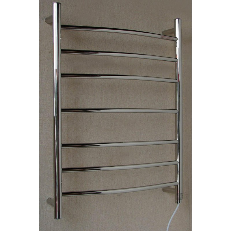 HEATED TOWEL RAIL - HTR-C6