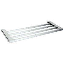 CORA TOWEL RACK - 5303-600