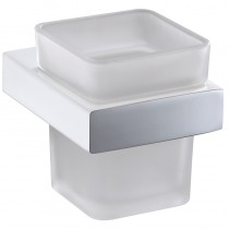 EDEN TUMBLER HOLDER - 5607-2-CW