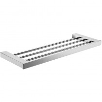 ROSA TOWEL SHELF - 6482