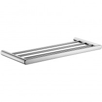 DOVE TOWEL RACK - 7312-610