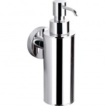 OPUS DELUXE SOAP DISPENSER - 8132