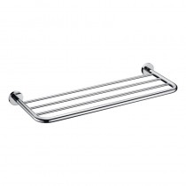 OTUS BATH TOWEL RACK - 8181