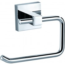SARA TOILET ROLL HOLDER - 8916