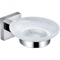 SARA SOAP DISH - 8922