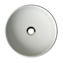IKON/ ULTRA THIN BASIN - HDI-22-401