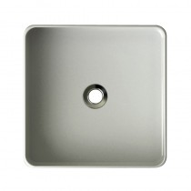 IKON/ ULTRA THIN BASIN - HDI-22-402