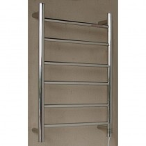 HEATED TOWEL RAIL - HTR-R4