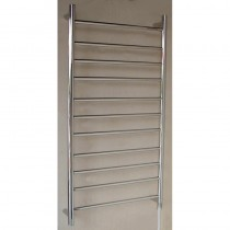 HEATED TOWEL RAIL - HTR-R6B