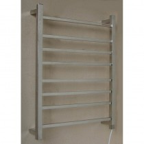 HEATED TOWEL RAIL - HTR-S6A
