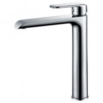 IKON/ KARA HIGH RISE BASIN MIXER C - HYB11-202