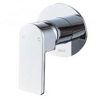 IKON/ FLORES WALL MIXER C - HYB135-301