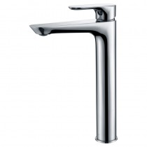 IKON/ BANDA HIGH RISE BASIN MIXER - HYB22-202