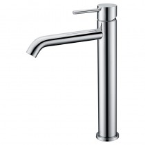 IKON/ HALI HIGH RISE BASIN MIXER - HYB88-202