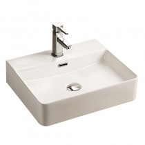 COUNTERTOP / WALL HUNG BASIN - LTI-11-302