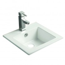 COUNTERTOP BASIN - LTI-33-102