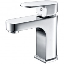 DOVE BASIN MIXER - PB2001SB