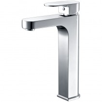 DOVE HIGH RISE BASIN MIXER - PB2002SB