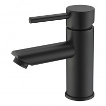 OTUS BLACK BASIN MIXER - PC2003SB-B