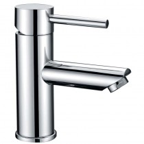 OTUS PIN HANDLE BASIN MIXER - PC-2003SB