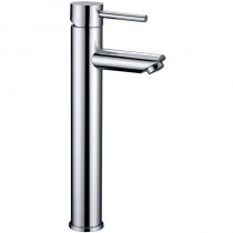 OTUS PIN HANDLE HIGH RISE BASIN MIXER - PC-2004SB