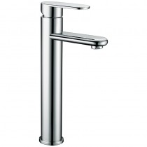 PINE HIGH RISE BASIN MIXER - PE2002SB