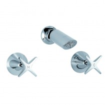 SHOWER TAP SET - PGNZ05