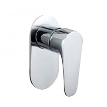 LAVA WALL MIXER - PH3001