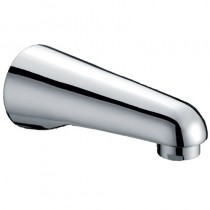 YALE BATH SPOUT - PHD-1001