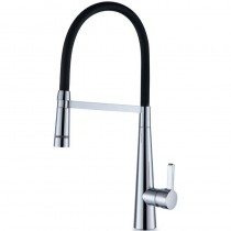 LUXA SINK MIXER WITH LED - PK1002-L