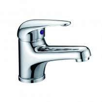RUBY BASIN MIXER - PM-2001SW