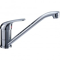RUBY SINK MIXER - PM-1002SW