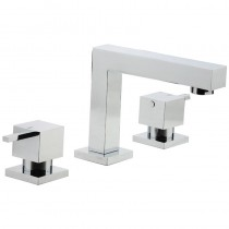 BASIN TAP SET - PQK90NZ04