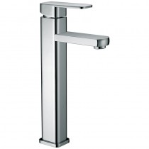 NOVA HIGH RISE BASIN MIXER - PSR2002SB