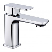 NOVA NEW BASIN MIXER - PSR2003SB